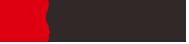 哈尔滨中央大街仁和会计培训机构logo