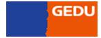 西安环球教育培训机构logo