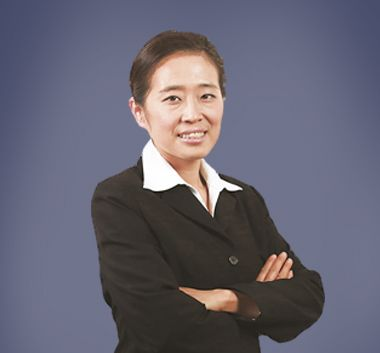 Luna Chen