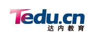 西安碑林区人工智能达内IT培训机构logo