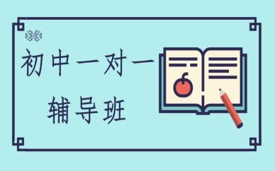 郑州假期初中学生辅导机构推荐