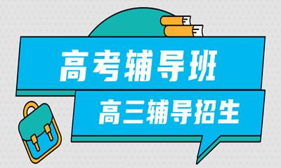 郑州金水区高考辅导培训班