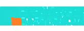 西安新城秦学教育中小学辅导机构logo