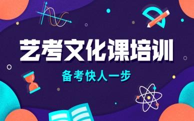 北京东城金博艺考文化课全日制班