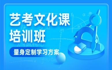 北京朝阳金博艺考文化课培训班