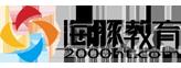 湖州长兴县西鱼巷海豚教育机构logo