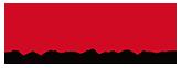 无锡锡山纳思书院辅导机构logo