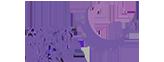 西安经开星火教育机构logo