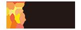 天津汉沽瑞友教育培训机构logo
