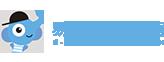 西安长安区易贝乐少儿英语培训logo