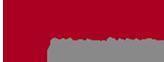 福州新通教育培训机构logo