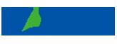 新文达教育机构logo