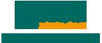 广州天河新东方大学生学习与发展中心logo