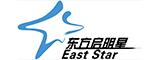 株洲芦淞区东方启明星培训机构logo